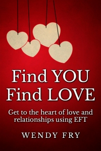 Find YOU, Find LOVE