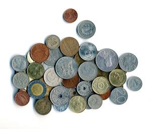 money-93206_1280 (2)