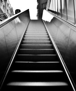 escalator-443813_1280 (2)