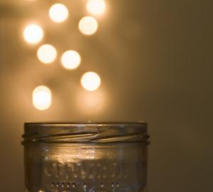 jar of happiness-346910_640