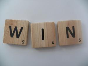 win-372770_1280 (2)
