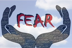 fear-772516_1280 (2)