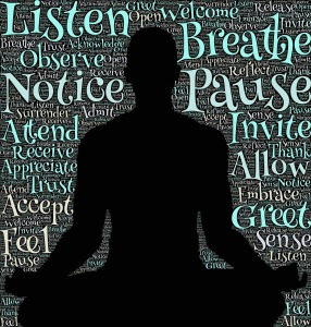 yoga-422196_1280 (2)