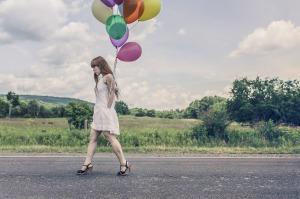 balloons-388973_1280 (2)