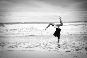 beach-677124_1280 (2)