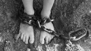 chains-19176_1280 (2)