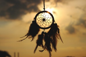 dream-catcher-902508_1280 (2)