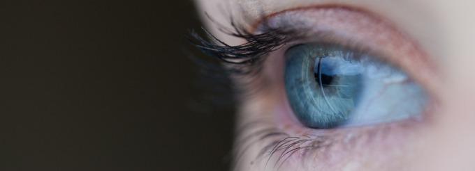 eye-691269_1280 (2)