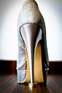shoes-634530_1280