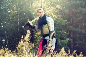 warrior-942933_1280 (2)