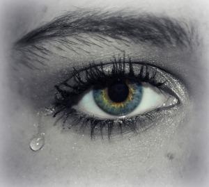 eye-609987_1920 (2)