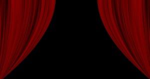 curtain-595006_1280 (2)