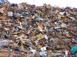 garbage-193363_1280 (2)