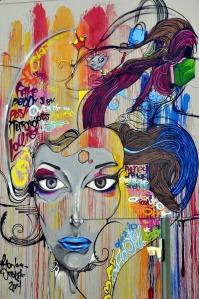 graffiti-508272_1280 (2)
