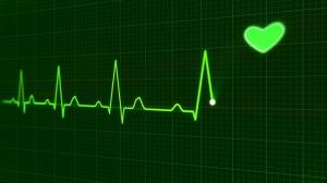 heartbeat-163709_1280 (2)