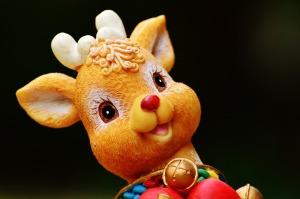 christmas-993287_1280 (2)