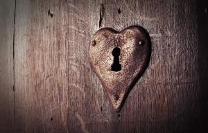 heart-603214_1280 (2)