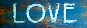 love-449071_1280