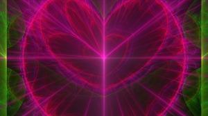 heart-346124_1280 (2)