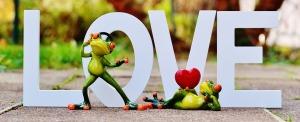 love-1089664_1280 (2)