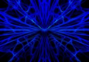 background-1076263_1280 (2)