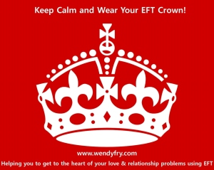 EFT crown