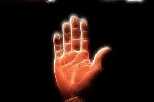 hand-1000025_1280 (2)