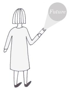 future figure