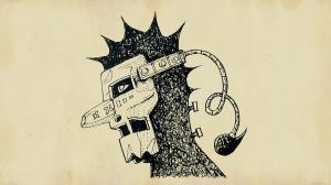 monster-1118411_1280 (2)