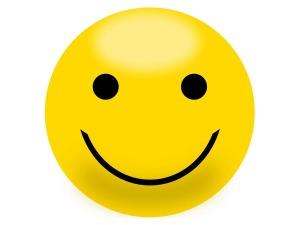 smiley-163510_1280 (2)