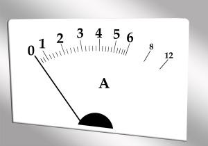 gauge-110779_1280 (2)