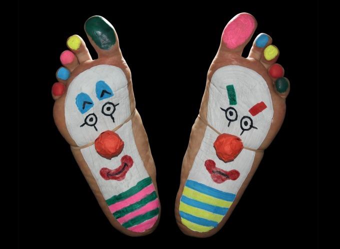 clown-1291545_1280