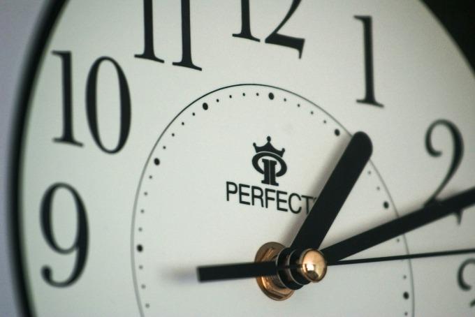clock-577753_1280 (2)