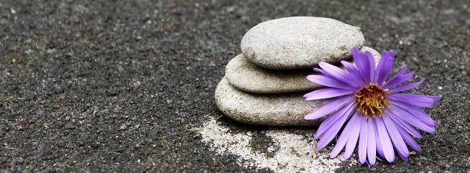 stones-947475_1280