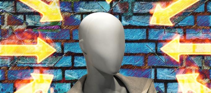 head-1597565_1280